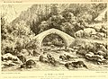 Les poissons des eaux douces de la France; anatomie-physiologie-description des espèces-moeurs-instincts-industrie-commerce-resources alimentaires-pisciculture-législation concernant la pêche (1880) (14577636807).jpg