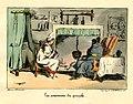 Les souvenirs du peuple (BM 2006,U.310).jpg