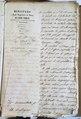 Lettera di risposta del Ministero a Savarese 18 Giugno 1858.pdf