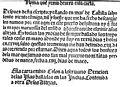 Lettere autografe Colombo (page 95 crop).jpg