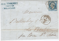Lettre France Mulhouse 1866.png