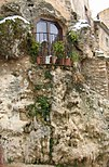 Letur-Albacete-Spain-rock.jpg