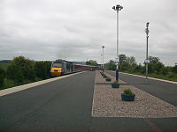 Leuchars Railway Station 02.JPG