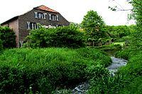 Leuther Mühle 1.jpg
