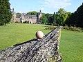 Leuven University - panoramio.jpg