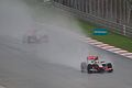 Lewis Hamilton leads 2012 Malaysian GP.jpg