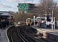 Lewisham station MMB 13 375612 375708.jpg