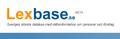 Lexbase-logo.png
