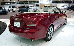 Lexus IS250C 1005.jpg