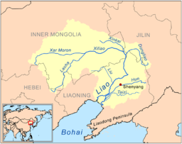 Liaorivermap.png