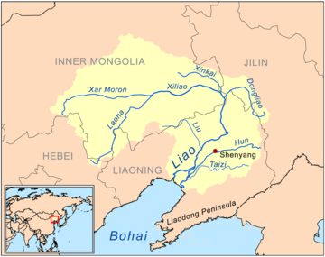 Worksheet. List of rivers of China  Wikipedia