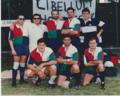 Libelluli Rho 7's 1993.png