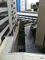Liberdade - Centro - SP - panoramio (2).jpg