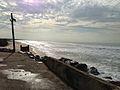 Liberia, West Africa - panoramio (10).jpg