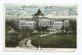 Library of Congress (NYPL b12647398-62123).tiff