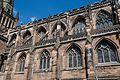 Lichfield Cathedral 2 (4708788620).jpg
