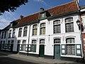 Lier Begijnhofstraat 34-42.JPG