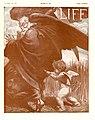 Life 1906-01-18 cover - William Balfour Ker.jpg