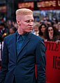 Life Ball 2014 red carpet 059 Shaun Ross.jpg