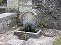 Liget chartreuse fontaine.jpg
