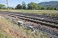 Ligne Lyon-Grenoble à Beaucroissant - 2019-09-18 - IMG 0320.jpg