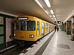 Ligne U8 Berlin U-Bahn train type F, n°2618.jpg
