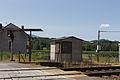 Ligne de la Maurienne - IMG 5980.jpg