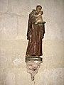 Lignières Notre-Dame Saint Antoine.jpg