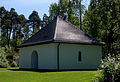 Likboden Skoghall.jpg