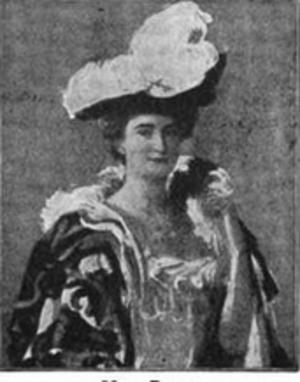Lilian Bell - Lilian Bell (1905)