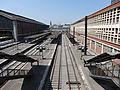 Lille - Travaux en gare de Lille-Flandres (E08, 7 juillet 2013).JPG