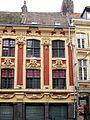 Lille 5 rue lepelletier.JPG
