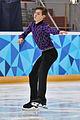 Lillehammer 2016 - Figure Skating Men Short Program - Roman Sadovsky 2.jpg