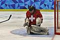 Lillehammer 2016 - Women hockey - Sweden vs Switzerland 24.jpg