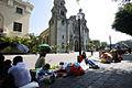 Lima Peru 008 (5645174429).jpg