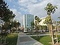 Limassol, Cyprus - panoramio (9).jpg