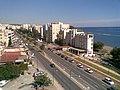 Limassol - panoramio.jpg