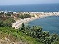 Limionas, Kos. - panoramio.jpg