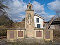 Limmersdorf war memorial 4010524.jpg
