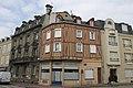 Limoges - panoramio - Patrick Nouhailler's… (21).jpg