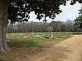 Lincoln Cemetery Feb 2012 01.jpg