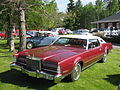 Lincoln Continental Mark IV (8998157427).jpg