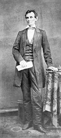 Lincoln O-31, 1860.jpg