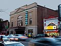 Lincoln Theater exterior, evening.jpg