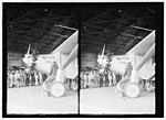 Lindbergh LCCN2016822966.jpg