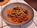 Linguine Beef Regu with tomato and cheese.jpg