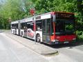 Linie22 SuchsdorfRungholtplatz 26052012.png