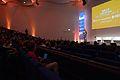 LinuxCon Europe Joanna Rutkowska 02.jpg