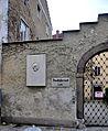 Linz Willemer Gedenktafel 2.jpg