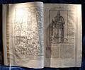Lione, guillaume rouillé, bibbia vulgata, 1566 (10.B.1.4) 01.JPG